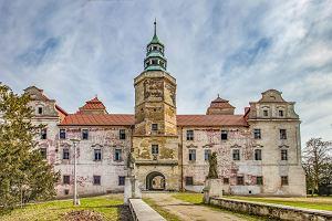 Te miejsca w Polsce zostały wyróżnione w prestiżowym konkursie. 13 atrakcji turystycznych, które trzeba odwiedzić choć raz w życiu