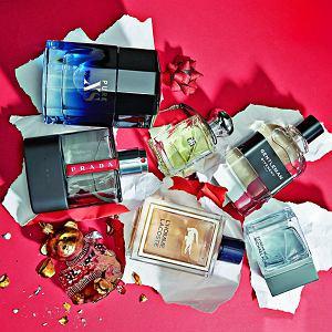 Najlepsze męskie perfumy według nosów ekspertów