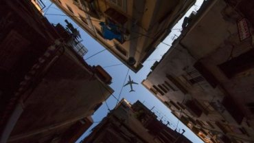 ''Tymczasem w Neapolu''