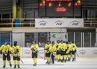 PGE Orlik Opole wygrywa 8:2 na inaugurację sezonu u siebie [ZDJĘCIA]