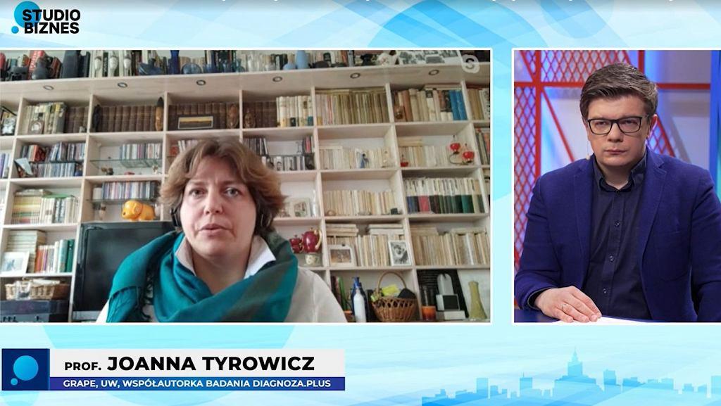 Studio Biznes/Fot.Gazeta.pl