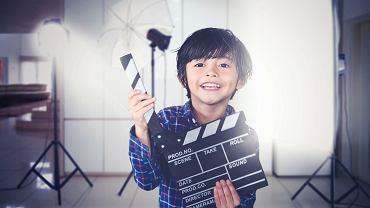 Jesteś młodym artystą? Poczytaj o słynnej Szkole Filmowej w Łodzi!