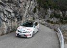 Rajd Monte Carlo NE | Wygrana Toyota Motor Poland-Simulang