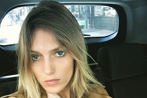 Anja Rubik. Kim jest jedna z najsłynniejszych polskich modelek?
