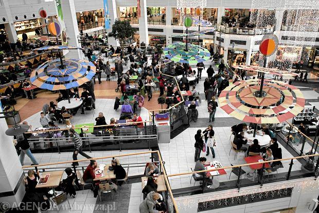 Polacy wycinają konkurencję - kolejne zagraniczne marki wycofują się z Polski