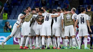 Nowy faworyt Euro 2020? Historyczna chwila. Tak dobrze jeszcze nie było