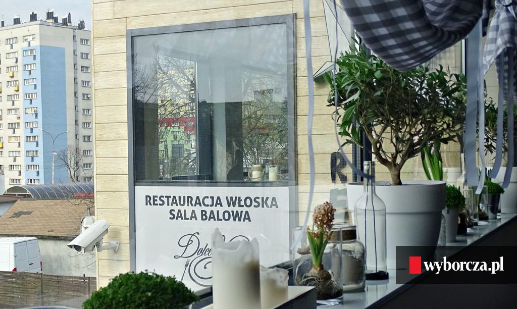 Dolce Vita Wykwintna Wloska Kuchnia W Zaglebiowskim Wydaniu