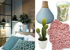 Kolorowe dodatki, które ożywią minimalistyczne wnętrze