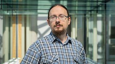 Dr Tomasz Goliński z Wydziału Matematyki Uniwersytetu w Białymstoku został jednym z trzech laureatów międzynarodowego konkursu MOZART na polsko-austriackie projekty badawcze. Grant zdobyty przez białostockiego naukowca to prawie 200 tysięcy złotych