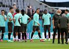 Euro 2020. Portugalia - Niemcy. Pełne składy na mecz