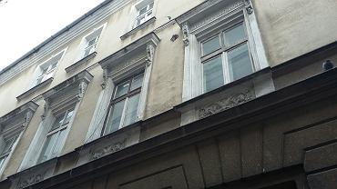 Urząd Miejski w Bielsku-Białej ogłosił przetarg na sprzedaż budynku przy ul. Słowackiego 2A