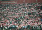 Euro 2016. Bilety na mecz Niemcy - Polska najbardziej pożądane