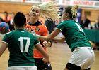 Wraca Korona, derby piłkarzy ręcznych, Korona Handball o drugą wygraną, bieg uliczny [PLAN WEEKENDU]