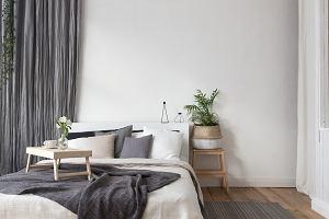 4 rzeczy, które musisz wiedzieć przy zakupie łóżka podwójnego