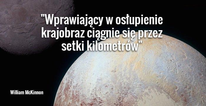 Pluton i Charon