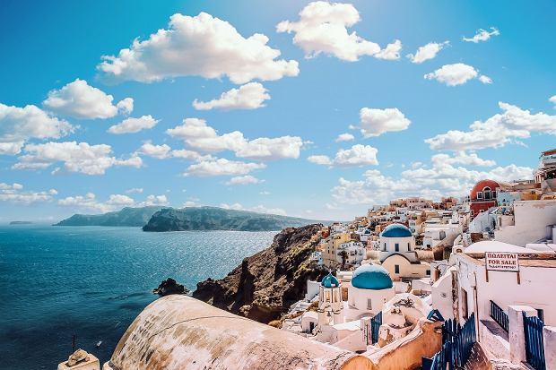 Już teraz zaplanuj wakacje 2021! Oferty kuszą pięknymi miejscami i ceną