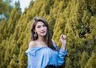 Inne niż wszystkie! 5 cech, które wyróżniają koreańskie kosmetyki