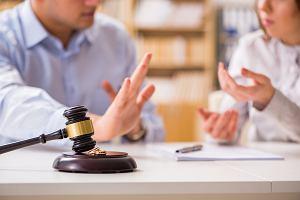 Rozwód z orzeczeniem o winie: jakie warunki muszą być spełnione?