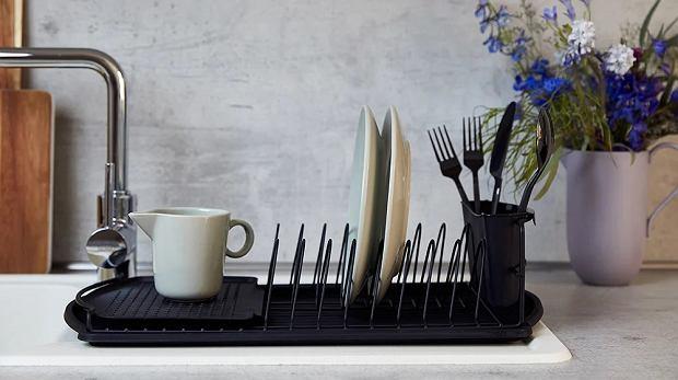 Tanie akcesoria kuchenne - te gadżety ułatwią funkcjonowanie w kuchni