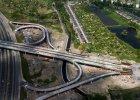 Zamkną główną nitkę autostrady A1. Utrudnienia przez budowę DTŚ