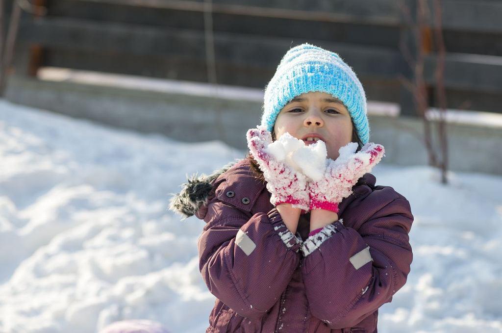 Co robić podczas ferii zimowych w mieście? Można skorzystać z półkolonii, tańszych biletów i innych atrakcji.