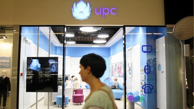 UPC z potężną karą od UOKiK. 33 mln zł za kasowanie kanałów i niezasadne opłaty