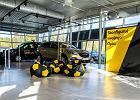 Opel coraz bardziej elektryczny. Znamy najbliższe plany marki
