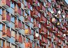 Mieszkanie zakładowe i spółdzielcze. Jak zostać jego właścicielem?