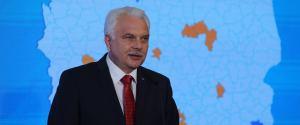 Wariant Delta zaczyna dominować w Polsce. Wiceminister zdrowia podaje nowe dane