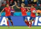 Korea Południowa - Algieria 2:4. Fascynujący mundial podzielności uwagi