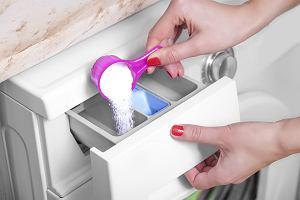 Który proszek do prania jest najlepszy? Ranking UOKiK nie pozostawia wątpliwości