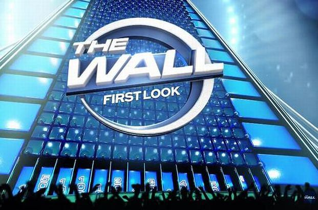 'The Wall'
