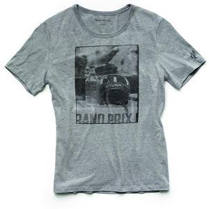 Koszulka z kolekcji Marc O'Polo. Cena: 139 zł