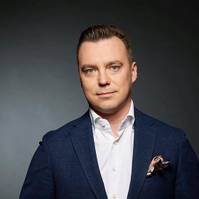 Tomasz Korniejew
