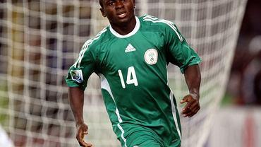 Emmanuel Sani