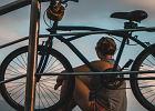 Sezon rowerowy trwa - zobacz, w jakie akcesoria warto zainwestować