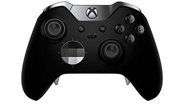Pad Xbox Elite