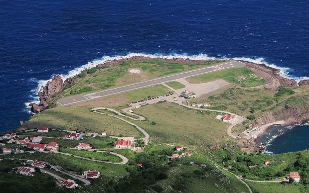 Randki Cape Town ponad 40