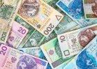Dlaczego nie mamy kobiet na banknotach?