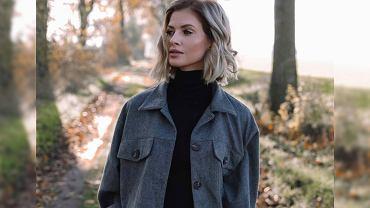 Paula Jagodzińska