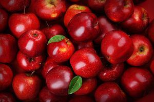Ile kalorii ma jabłko? Dlaczego warto jeść jabłka