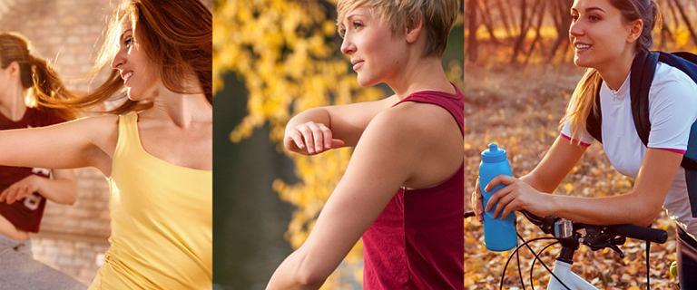 Aktywny weekend w Polsce? Poznaj najciekawsze propozycje na jesienny wyjazd!