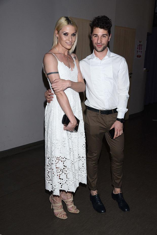 Fashion Designer Awards - Rebellook i Michael Hekmat