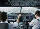 """Piloci samolotów zdradzili, czego nie mówią pasażerom podczas lotu. """"To zapewni ci rentę do końca życia"""""""