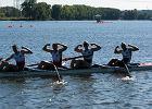 Płoccy wioślarze pojadą na Baltic Cup do Sankt Petersburga