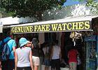 Pytania o zegarki #10: jak rozpoznać podróbkę, automat czy kwarc, rozsądna cena zegarka