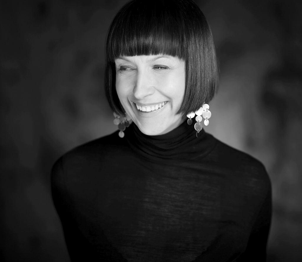 Anna Orska