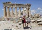 Kryzys w Grecji a wakacje z biurem podróży. 7 pytań, które dręczą turystów [PYTAMY TOUROPERATORA]