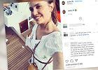 Najbogatsza singielka w Rosji wzięła ślub