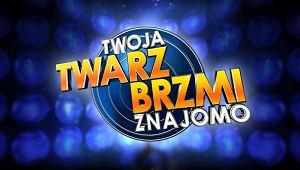 Już na wiosnę powraca jeden najpopularniejszych programów rozrywkowych w Polsce. Zobaczycie, kto powalczy o główną nagrodę.